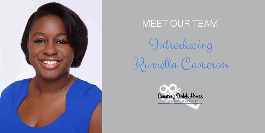 Introducing Rumella