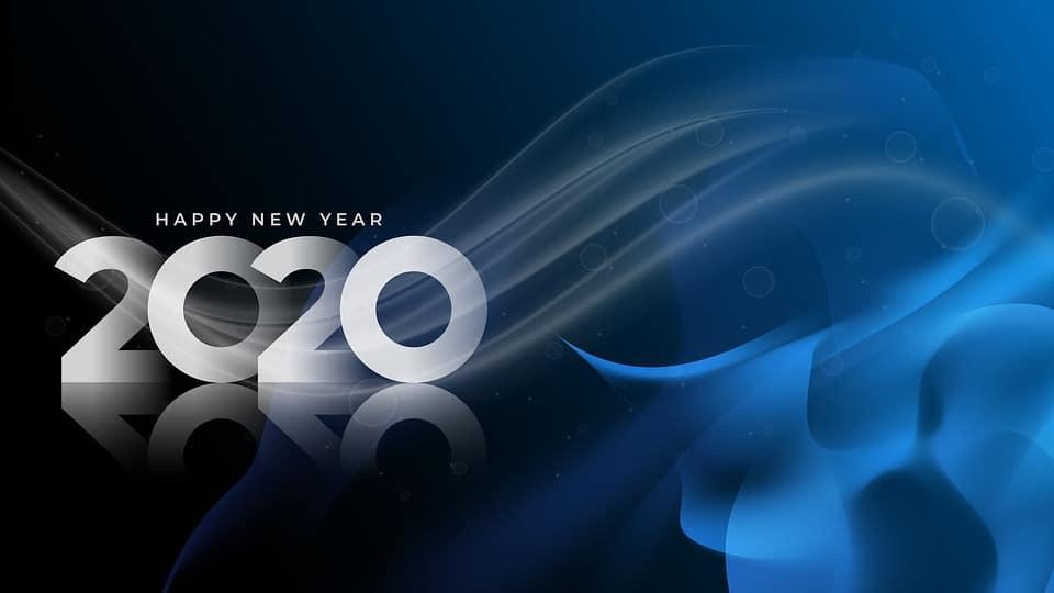 happy-new-year-4736086_960_720